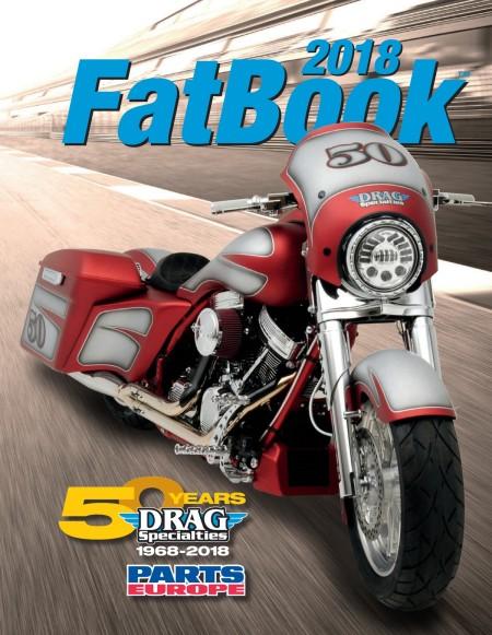 Katalog Fatboook