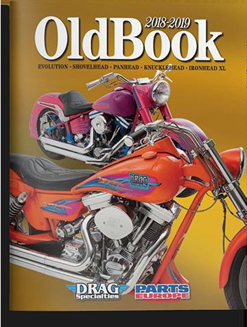 Katalog Oldbook