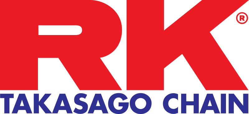 RK Takasago